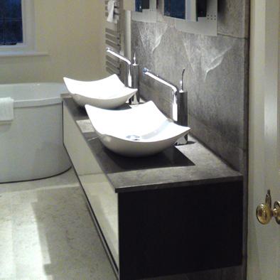 Luxury Bathroom Vanity Units Uk luxury bathrooms | dixon balston design ltd are bespoke, design