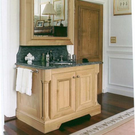 Luxury Bathroom Vanity Units Uk vanity unit oak. fabulous twin sink vanity units furniture cool